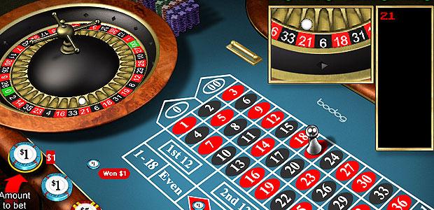 o nas kasynie online