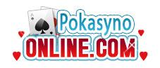 http://www.pokasynoonline.com